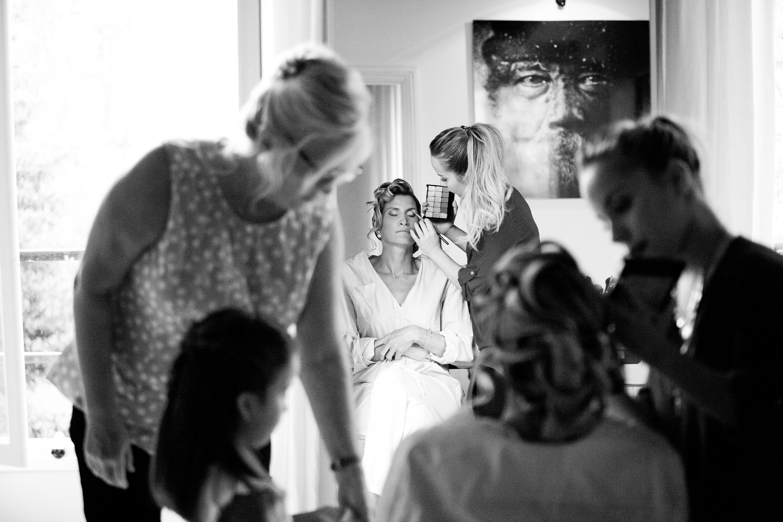 photo mariage preparatifs (6)