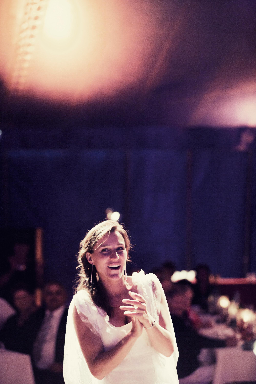 photo mariage soiree (15)
