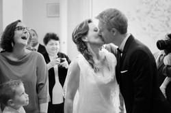 photo mariage mairie eglise (2)