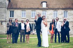 photo mariage groupes (7)