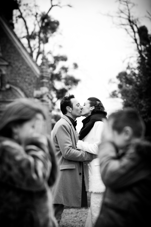 photo mariage couple (2)