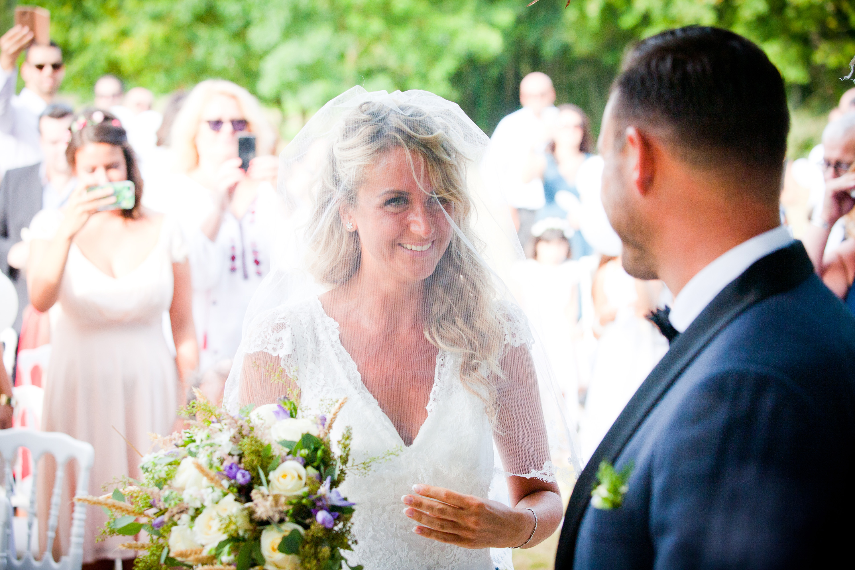 photo mariage ceremonie laique (23)