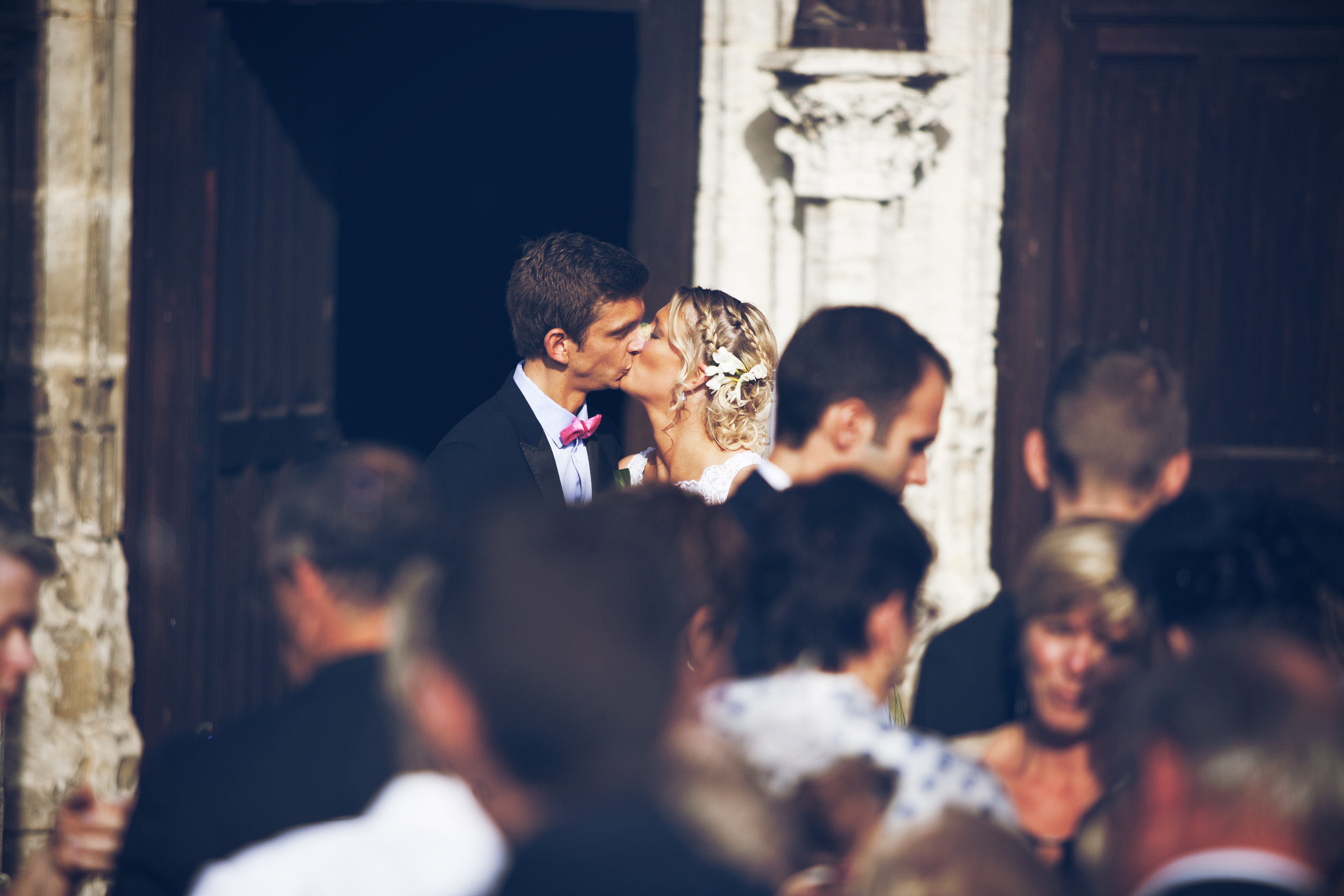 photo mariage mairie eglise (20)