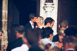 photo mariage mairie eglise (20)