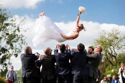 photo mariage groupes (17)