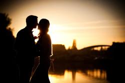 photo mariage couple (1)