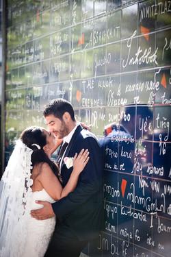 photo mariage couple (30)