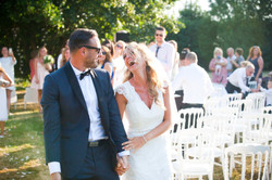 photo mariage ceremonie laique (30)