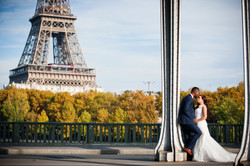 photo mariage couple (5)