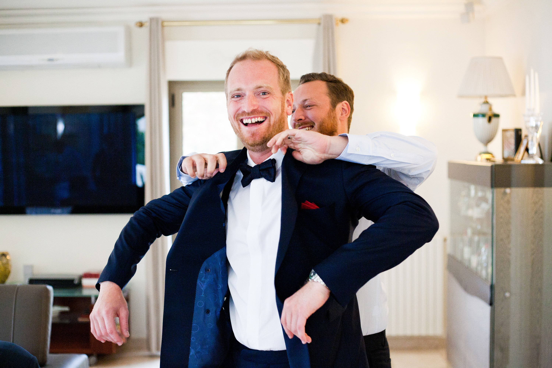 photo mariage preparatifs (23)