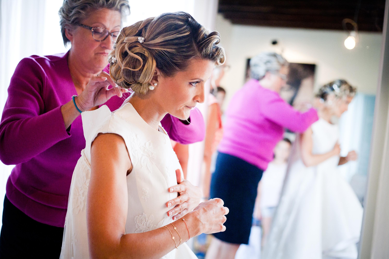 photo mariage preparatifs (14)