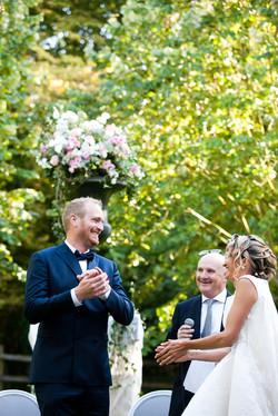 photo mariage ceremonie laique (15)