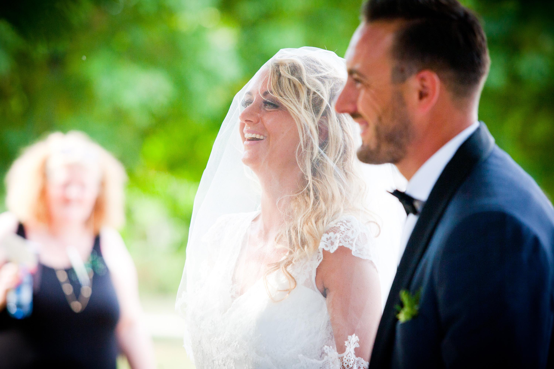 photo mariage ceremonie laique (24)