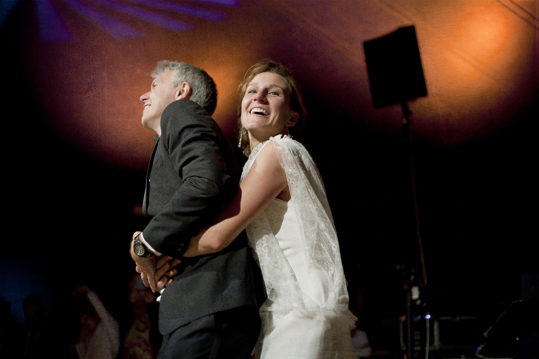 photo mariage soiree (6)