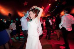 photo mariage soiree (10)