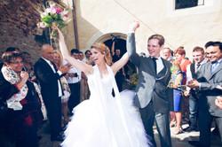 photo mariage mairie eglise (16)