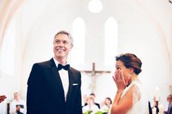 photo mariage mairie eglise (21)