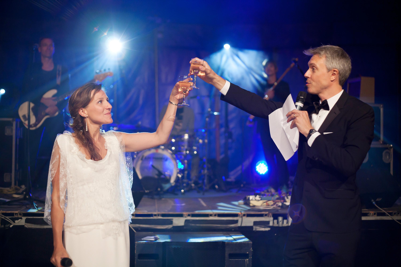 photo mariage soiree (1)