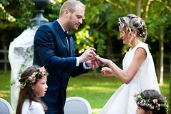 photo mariage ceremonie laique (13)