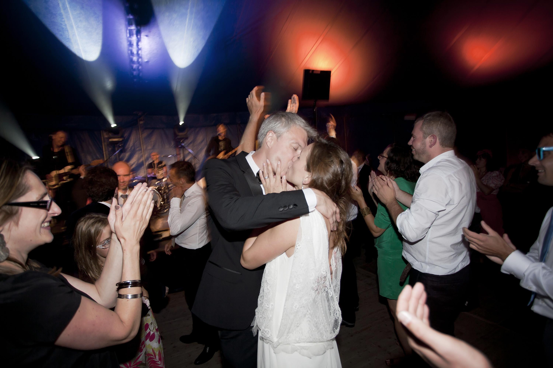 photo mariage soiree (7)