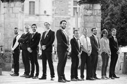 photo mariage groupes (8)
