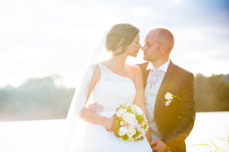 photo mariage couple (3)