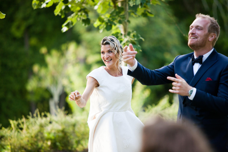 photo mariage ceremonie laique (21)