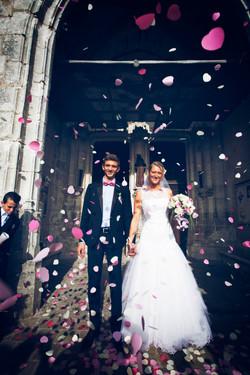 photo mariage mairie eglise (19)