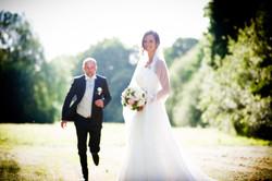 photo mariage couple (11)