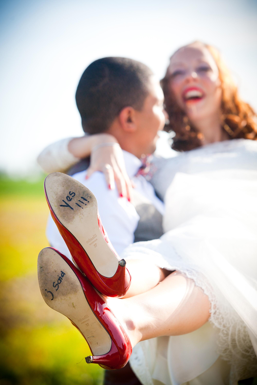 photo mariage couple (50)