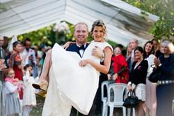 photo mariage ceremonie laique (18)