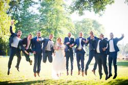 photo mariage groupes (12)
