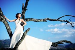 photo pre mariage (8)