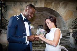 photo mariage mairie eglise (5)