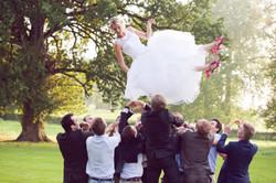 photo mariage groupes (2)