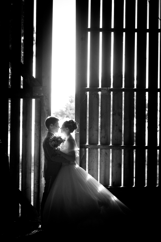 photo mariage couple (43)