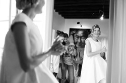 photo mariage preparatifs (16)