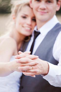 photo mariage couple (47)