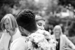 photo mariage mairie eglise (13)