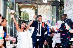 photo mariage mairie eglise