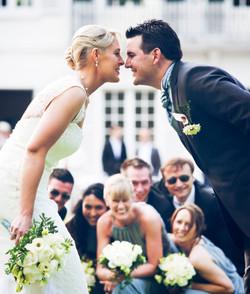photo mariage groupes (10)