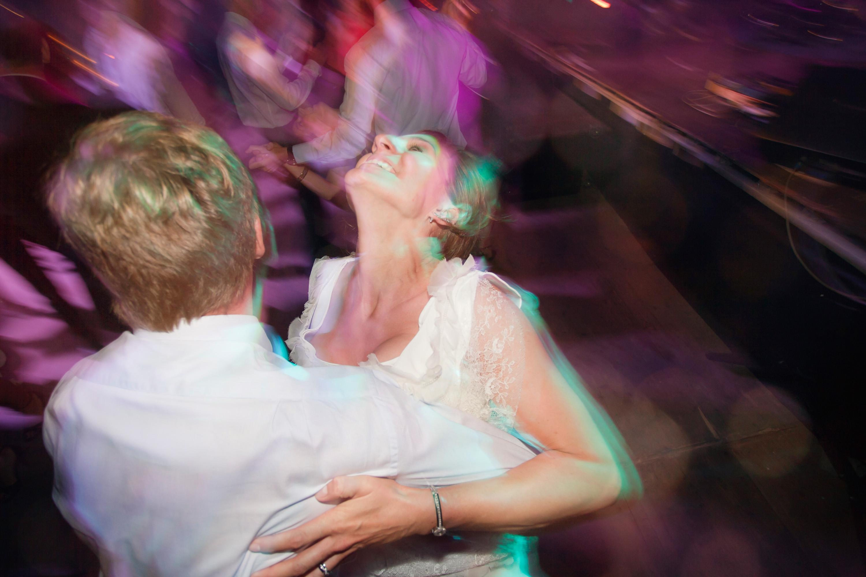 photo mariage soiree (5)