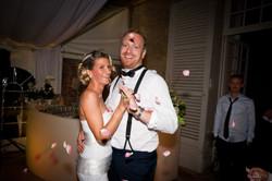 photo mariage soiree (17)