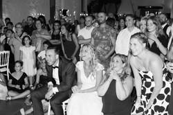 photo mariage soiree (21)