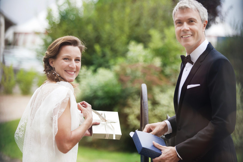 photo mariage couple (28)
