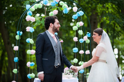 photo mariage ceremonie laique (1)
