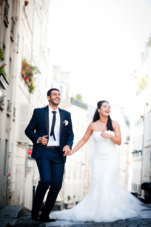 photo mariage couple (29)