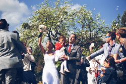 photo mariage ceremonie laique (6)