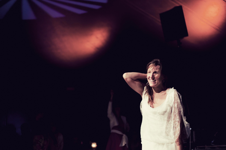 photo mariage soiree (3)