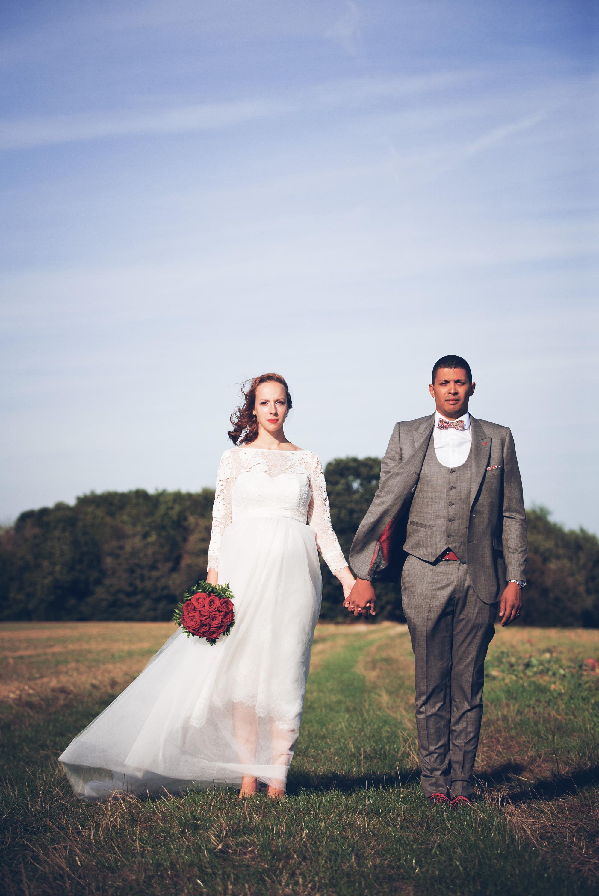 photo mariage couple (51)